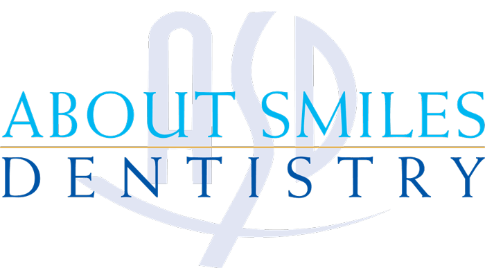 About Smiles Dentistry
